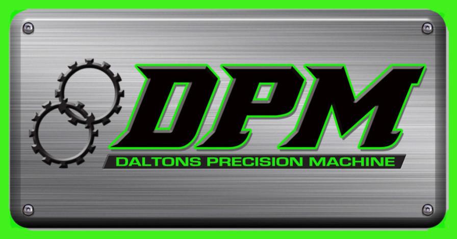 DPM-NC.com